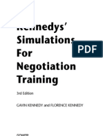 Kennedys_Simulations_for_Negotiation_Training_3_Cont