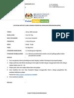 RPH 26 Jun 2020 ASK(1UK)