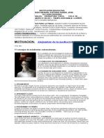 INSTITUCIÓN EDUCATIVA.COLEGIO MANUELANTONIO RUEDA JARA