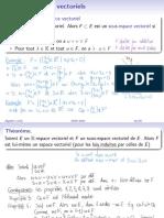 Section_2_3_Sous_ev.pdf  (1)
