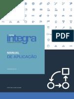 Manual Rating Integra