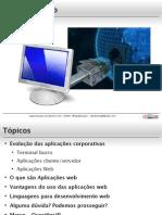 APR01_AplicacoesWeb