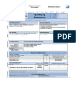 IB-SL-AA-Unit-08---Quantifying-Randomness