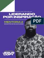 mentoria+PDF+2+(2)