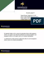 Electiva IMAGINARIO ATAVICO 2