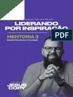 mentoria+PDF+3