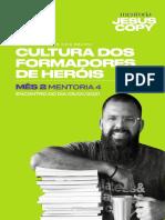 mentoria+PDF+4