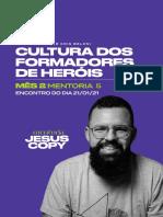 mentoria+PDF+5+(1)