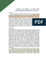 AABB2014 Pletelet Bacterial Contamination
