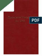 Turbulence Modelling CFD Wilcox