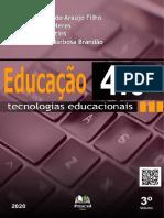 EDUCAÇÃO-4.0-VOL.-3-1 - Positivamente