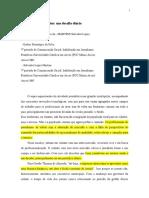GT1-_02_-_Jornalismo_no_interior-Esdras Rabiscado!