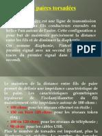 supports-de-transmission-c5