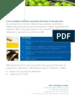 nf_lubricantes- certificacion