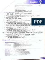 Adobe Scan Apr 07, 2021 (1)