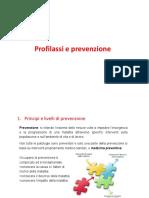 profilassi_e_prevenzione