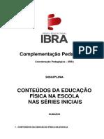 2 CONTEÚDOS-DA-EDUCAÇÃO-FÍSICA-NA-ESCOLA-APOSTILA-2