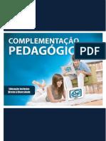 7 EDUCACAO-INCLUSIVA-DIREITO-A-DIVERSIDADE-APOSTILA