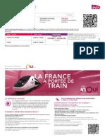 Paris_Caen_202009181558_TUSJLW