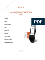 1_4_101_Módulo 3 - Configurações do Sistema Freestyle Libre