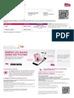 CAEN-PARIS_ST_LAZARE_18-09-20_COUNDOUL_BIRAME_TNQKTC_65tO5eQH0ZPrNtGpN60x