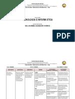 PLAN-DE-AREA-TECNOLOGIA-E-INFORMATICA-2020