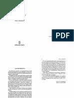 Teoría General Del Proceso - Tomo I - Omar Benabentos (1)