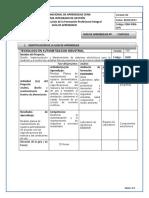 F004-P006-GFPI Guia de Aprendizaje 01 TAI