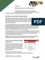 IFHP-Handout-for-GARs-Info-Sheet-2017-FR