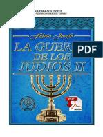 2. Guerra Dos Judeus II