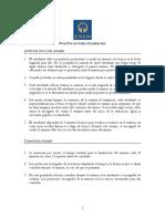 06-Políticas-para-exámenes-ESEN