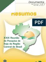 resumos_rpsrcb_2007