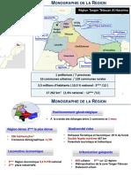 Monographie-de-la-region-de-Tanger-Tetouan