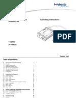 Operating_Instructions_PC_Diagnostics_V2.08