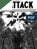 attack issue no 4_noPW