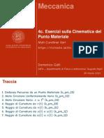 emc04c-Cinematica
