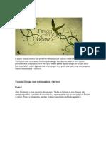 Tutorial+Design+Com+Redemoinhos+e+Floresce Kitumanda