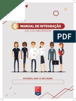 Manual-de-Integração-do-Colaborador-Febracis-v03-2018