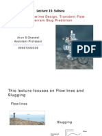 L15-Subsea Flowlines [Compatibility Mode]