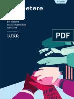 WRR_R102-Het-betere-werk-de-nieuwe-maatschappelijke-opdracht