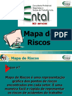 03 Mapa de Riscos