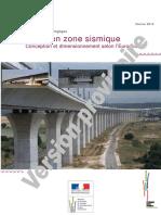 Guide_EC8-2_2012-02-28_cle7fd967