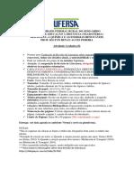 Atv.Online_01-QER-NEAD-UFERSApdf (1)