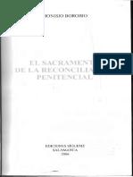 Borobio El Sacramento de La Reconciliación Penitencial_1