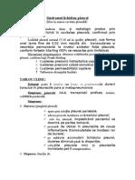 Sindromul lichidian pleural (1)