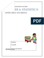 Chapter 4_statistic Mean Mode n Median_add