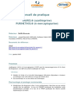cp026_imurel-purinethol_2015-01