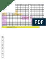 [1MTR02][2021-1]-CronogramaGeneralTFC2
