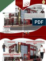 Diptico_RS_Distanciamiento Social