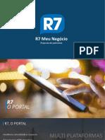 R7-Meu-negócio-Proposta-de-patrocínio